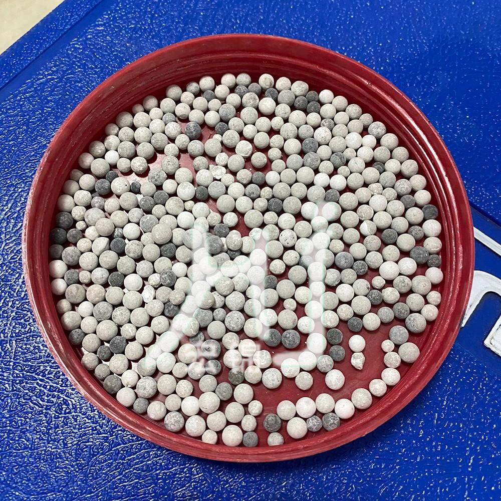 回收银浆,银浆回收,银焊条回收,铂铑丝回收,铑回收,钯回收,铱回收,铑粉回收,钯粉回收